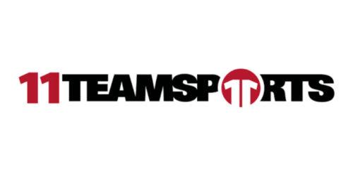 Logo 11Teamsports