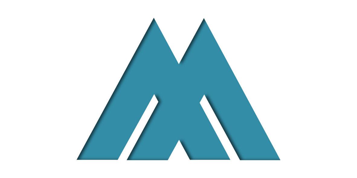 Logo FARA MEDIA