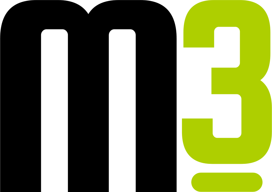 M3 Training