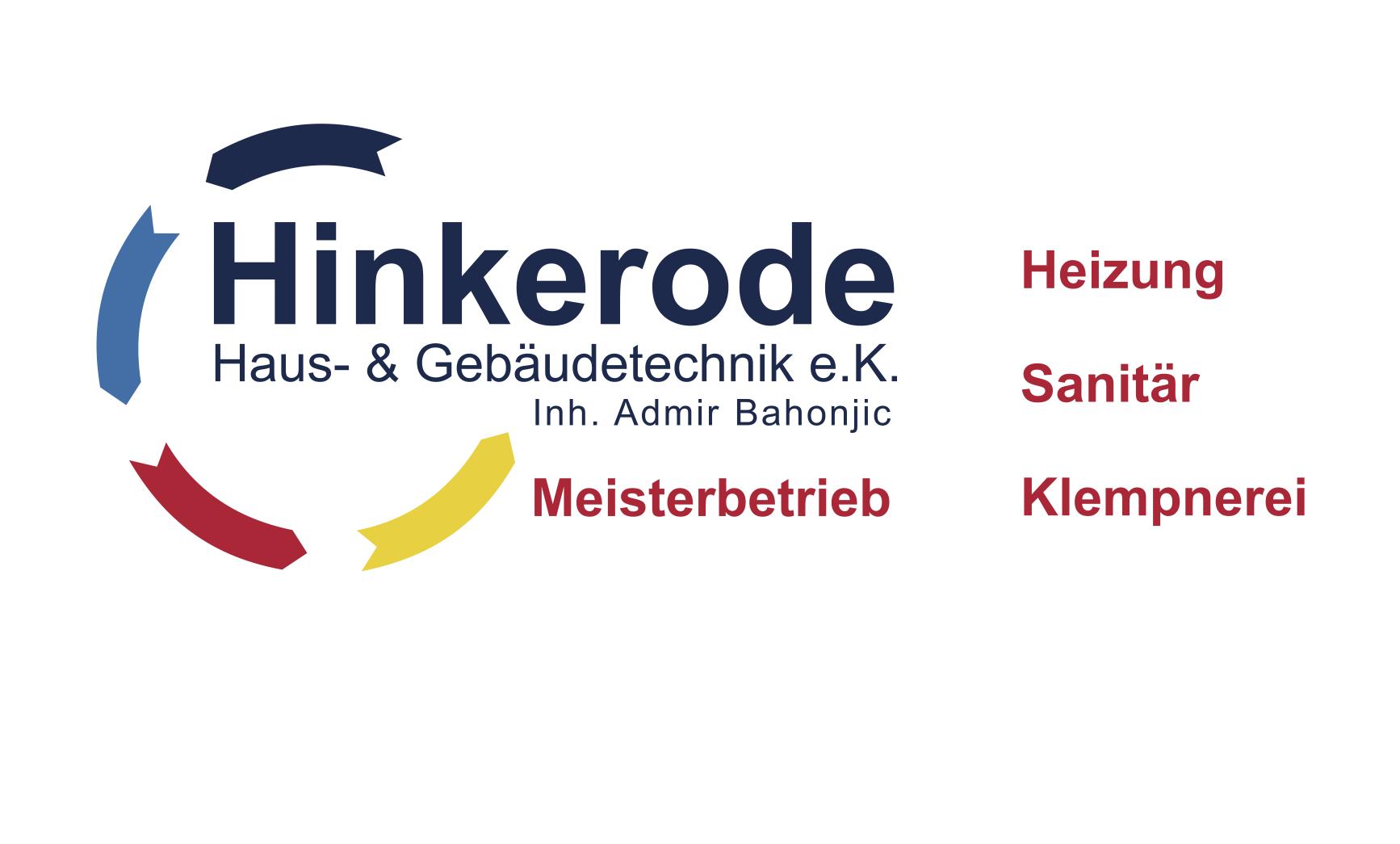 Hinkerode-Logo