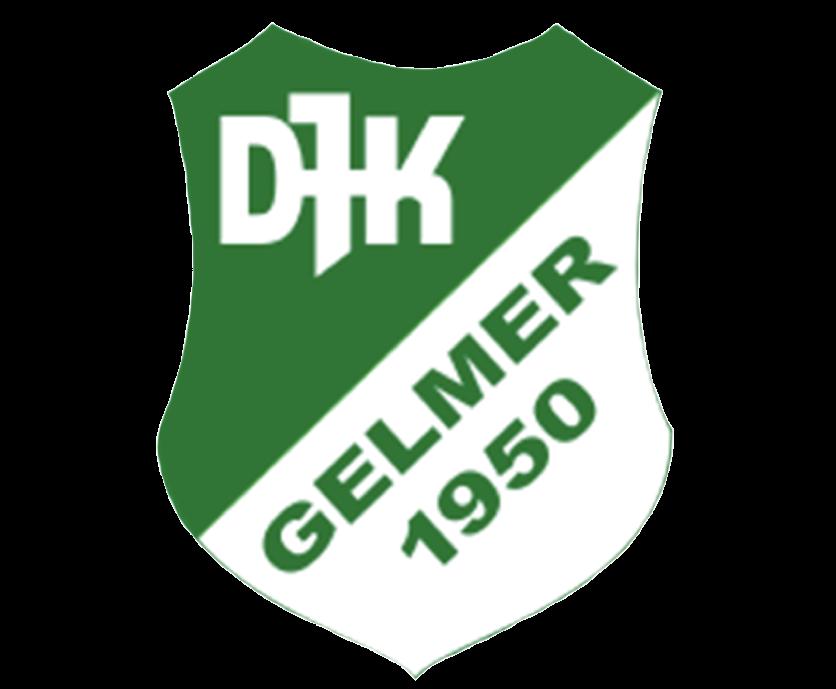 logo_gelmer3